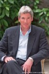 MEETING: RICHARD GERE